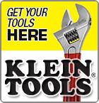 Klein Tool Full Catalog