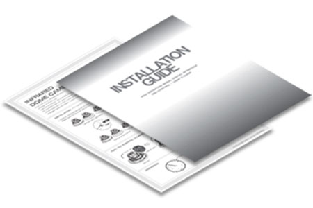 Installation Documents